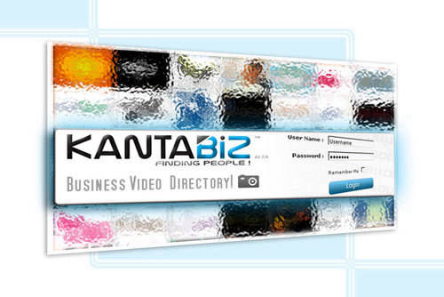 KANTABiz, Business, Product, Video, Search, Engine, Free, ...!, Kantabiz Search,islands, saint, united, south, republic, French, China, India, America, video, British, Islands, Netherlands, worldwide, Advertising, free Advertise, people, money, bank, Business Video Directory. Business, Video, Directory